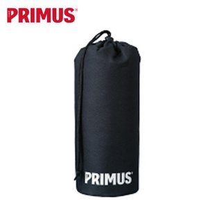 プリムス PRIMUS バーナーアクセサリー ガスカートリッジバッグ P-GCB アウトドア キャンプ ガス 収納 バーナーケース od|himarayaod