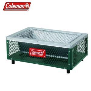 コールマン Coleman バーベキューグリル クールステージテーブルトップグリル 170-9368 od himarayaod