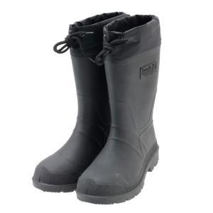 カミック Kamik 長靴 レインブーツ 防寒ブーツ メンズ ハンター 1600231 190 od|himarayaod