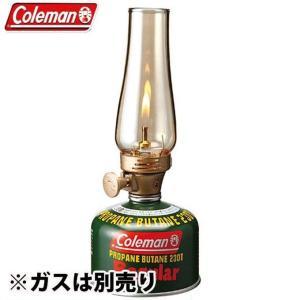 コールマン ガスランタン ルミエールランタン 205588 coleman od|himarayaod