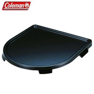 コールマン 鉄板 単品 ロードトリップグリル LXE-J専用グリドル 鉄板 205597 coleman od himarayaod