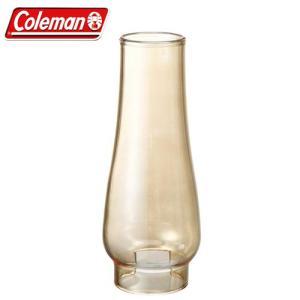 コールマン Coleman グローブルミエール 205602 od|himarayaod