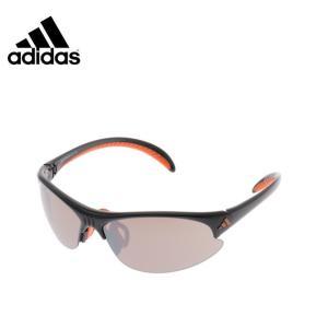 アディダス ウインターアクセサリー サングラス メンズ レディース GOLF A124016070 adidas od|himarayaod