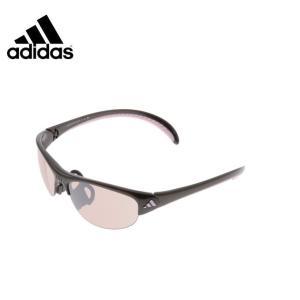 アディダス ウインターアクセサリー サングラス メンズ レディース A129S A129016127 adidas od|himarayaod