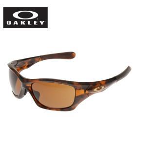 オークリー OAKLEY サングラス メンズ レディース A PITBULL OO9161-01 od|himarayaod