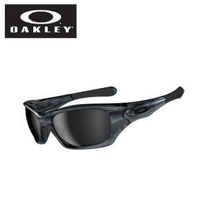 オークリー OAKLEY Pit Bull ASIAN FIT OO9161-02 ウィンターアクセサリ サングラス メンズ レディース od|himarayaod