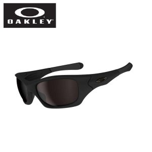 オークリー OAKLEY Pit Bull ASIAN FIT OO9161-04 ウィンターアクセサリ サングラス メンズ レディース od|himarayaod