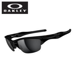 オークリー OAKLEY HALF JACKET 2.0 ASIAN FIT OO9153-01 ウィンターアクセサリ サングラス メンズ レディース od|himarayaod