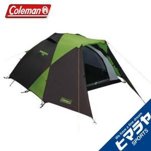 コールマン テント 小型テント ツーリングドーム/LX 170T16450J coleman od|himarayaod