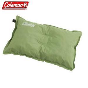 コールマン ピロー コンパクトインフレーターピロー II 2000010428 coleman od|himarayaod