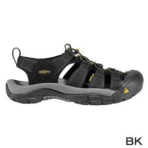 キーン KEEN サンダル メンズ NEWPORT H2 1001907 od|himarayaod