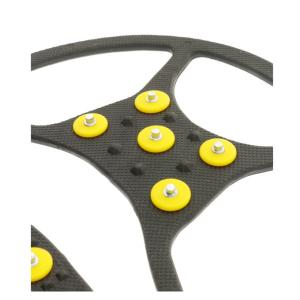 モリト MORITO シューズ用滑り止め メンズ レディース アイススパイク R120-37 od|himarayaod|02