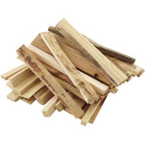 ロゴス LOGOS 焚き木 薪3kg 83101350 od|himarayaod