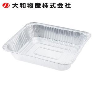 大和物産 Daiwabussan 鉄板 単品 ビッグプレート1枚入 ビッグプレート1p od|himarayaod