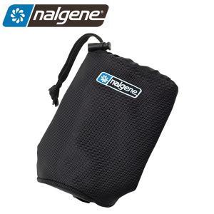ナルゲン NALGENE ボトルケース HDボトルケース 1L 92255 od himarayaod