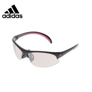 アディダス adidas ウインターアクセサリー メンズ レディース サングラス A124016077 od|himarayaod