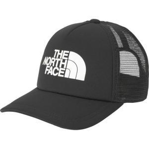 ノースフェイス ロゴメッシュキャップ NN01452 THE NORTH FACE 帽子 od|himarayaod