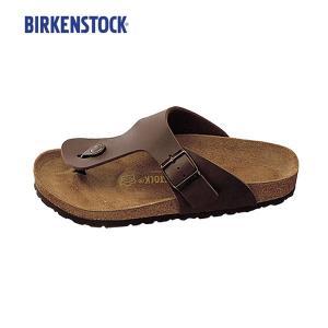 ビルケンシュトック BIRKENSTOCK ストラップサンダル ラムゼス 044701 od himarayaod