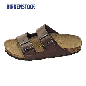ビルケンシュトック BIRKENSTOCK ストラップサンダル アリゾナ 051701 od himarayaod