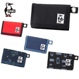 チャムス CHUMS 財布 Eco Small Wallet エコスモールウォレット コインケース CH60-0852 od|himarayaod