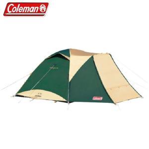 コールマン Coleman テント 大型テント タフワイドドーム IV/300 2000017860 od|himarayaod