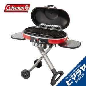 コールマン バーベキューグリル ロードトリップグリルLXE-J II 2000017066 coleman od|himarayaod