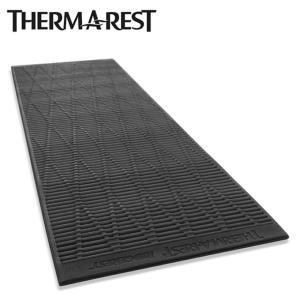 サーマレスト THERMAREST マット 小型マット リッジレスト クラシック レギュラー 30432 od|himarayaod