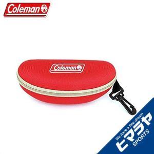 コールマン アクセサリ サングラスケース CO07-2 coleman od|himarayaod