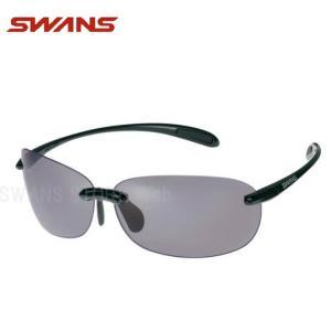 スワンズ SWANS サングラス メンズ レディース Airless Beans 偏光レンズモデル SABE-0051 od himarayaod