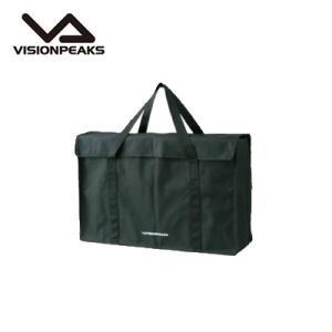 ビジョンピークス VISIONPEAKS BBQキャリーバックM ブラック VP160509E01 アウトドア ストーブアクセサリー アウトドア キャンプ ストーブ類 アクセ od|himarayaod