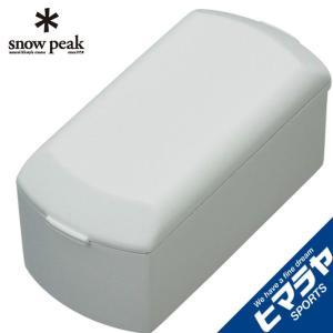 スノーピーク snow peak LEDランタン ほおずき充電池パック ES-071 od|himarayaod