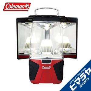 コールマン LEDランタン ミレニアLEDキャンプサイトランタン 2000022276 coleman od|himarayaod