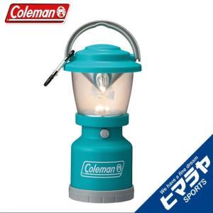 コールマン LEDランタン MYキャンプランタン オーシャン 2000022279 coleman od|himarayaod