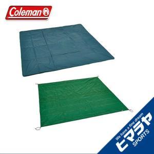 コールマン インナーマット テントシートセット/300 2000023539 coleman od|himarayaod
