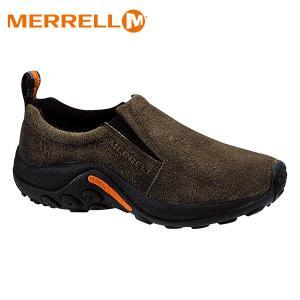 メレル MERREL スニーカー メンズ ジャングル モック J60787 od|himarayaod