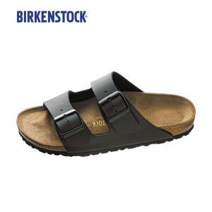 ビルケンシュトック BIRKENSTOCK ストラップサンダル レディース ARIZONA/アリゾナ ブラック 051793 od himarayaod
