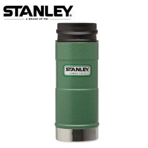 スタンレー STANLEY 水筒 すいとう ワンハンド真空マグ 0.35L 01569-009 od himarayaod