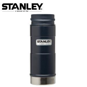 スタンレー STANLEY 水筒 すいとう ワンハンド真空マグ 0.35L 01569-010 od himarayaod