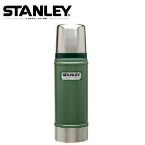 スタンレー STANLEY 水筒 すいとう クラシック真空ボトル0.47L 01228-032 od himarayaod