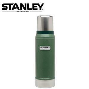 スタンレー STANLEY 水筒 すいとう CLASSIC VACUUM BOTTLE 0.75L 01612-004 od himarayaod