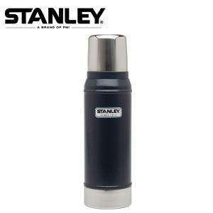 スタンレー STANLEY 水筒 すいとう CLASSIC VACUUM BOTTLE 0.75L 01612-006 od himarayaod
