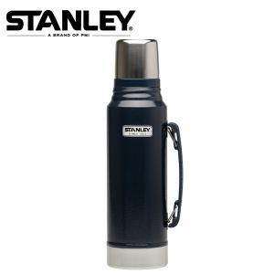 スタンレー STANLEY 水筒 すいとう クラシック真空ボトル 1L 01254-050 od himarayaod