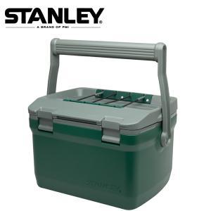 スタンレー STANLEY クーラーボックス LUNCH COOLER 6.6L 01622-005 od himarayaod