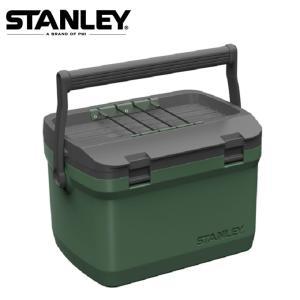 スタンレー STANLEY クーラーボックス LUNCH COOLER 15.1L 01623-004 od himarayaod