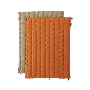 ロゴス LOGOS 封筒型シュラフ 2in1・Wサイズ丸洗い寝袋・2 72600680 od himarayaod