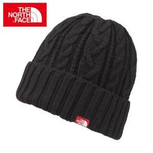 ノースフェイス ニット帽 メンズ ケーブルビーニー NN41520 THE NORTH FACE od|himarayaod