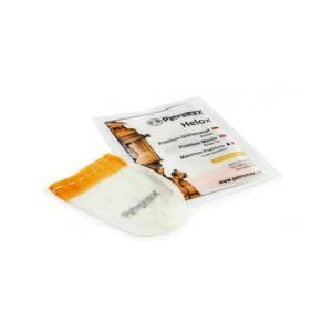 ペトロマックス Petromax ランタンアクセサリー HK500専用ダブルタイマントル O-02154 od|himarayaod