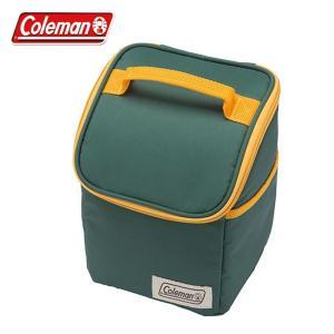 コールマン 食器アクセサリー スパイスボックスII 2000026810 coleman od|himarayaod