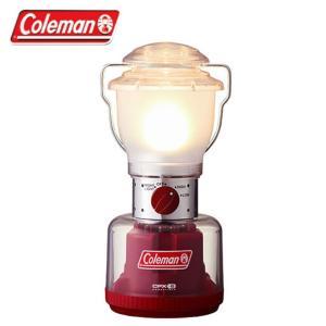 コールマン Coleman LEDランタン CPX6 リバーシブルLEDランタンIII 2000027302 od himarayaod