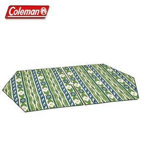 コールマン インナーマット テントインナーシート/ティピー325 2000023128 coleman od|himarayaod